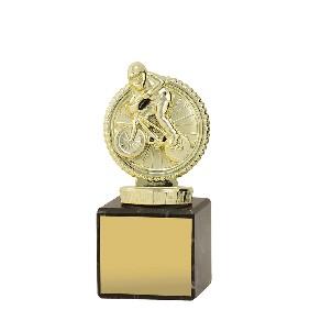 Cycling Trophy X1057 - Trophy Land