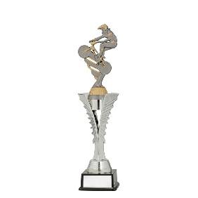 Cycling Trophy X1060 - Trophy Land