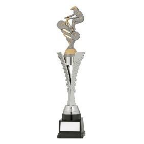 Cycling Trophy X1062 - Trophy Land