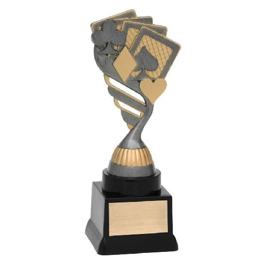X1071 - Trophy Land