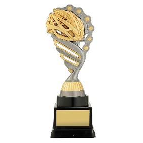Cycling Trophy X1079 - Trophy Land