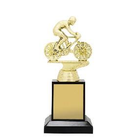 Cycling Trophy X1082 - Trophy Land