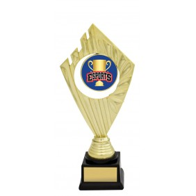 Console Gaming Trophy X1088 - Trophy Land