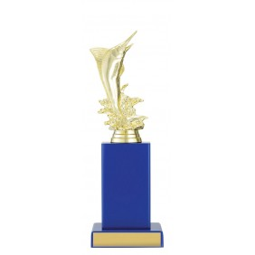 Fishing Trophy X1093 - Trophy Land