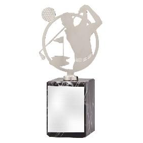 Golf Trophy X1100 - Trophy Land