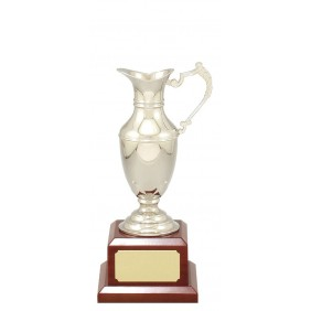 Golf Trophy X1107 - Trophy Land