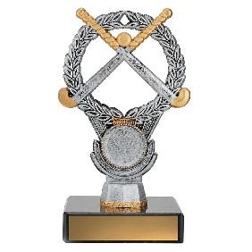 Hockey Trophy X1126 - Trophy Land