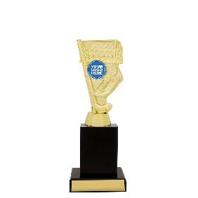 Hockey Trophy X1129 - Trophy Land