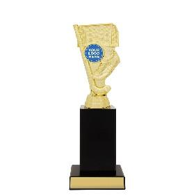 Hockey Trophy X1130 - Trophy Land
