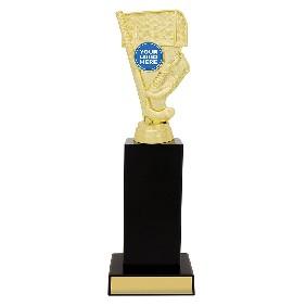 Hockey Trophy X1131 - Trophy Land
