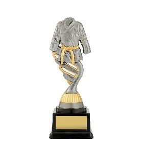 Martial Arts Trophy X1145 - Trophy Land