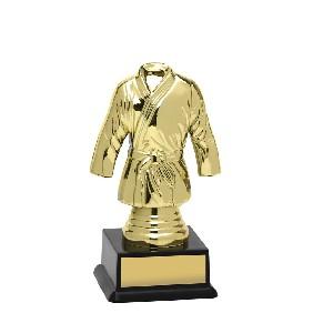 Martial Arts Trophy X1150 - Trophy Land