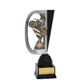 Motorsport Trophy X1162 - Trophy Land