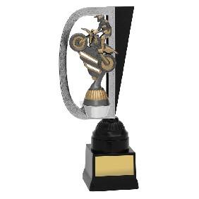 Motorsport Trophy X1163 - Trophy Land