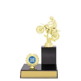 Motorsport Trophy X1164 - Trophy Land