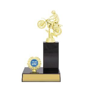 Motorsport Trophy X1165 - Trophy Land