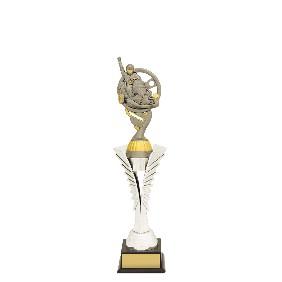 Motorsport Trophy X1167 - Trophy Land