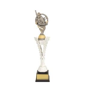 Motorsport Trophy X1168 - Trophy Land