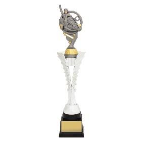 Motorsport Trophy X1169 - Trophy Land