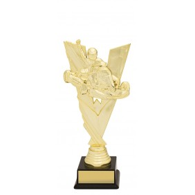 Motorsport Trophy X1170 - Trophy Land