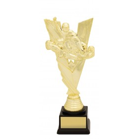Motorsport Trophy X1171 - Trophy Land