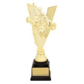 Motorsport Trophy X1172 - Trophy Land