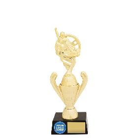 Motorsport Trophy X1173 - Trophy Land
