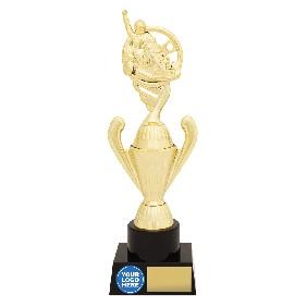 Motorsport Trophy X1175 - Trophy Land