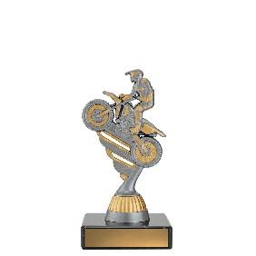 Motorsport Trophy X1176 - Trophy Land