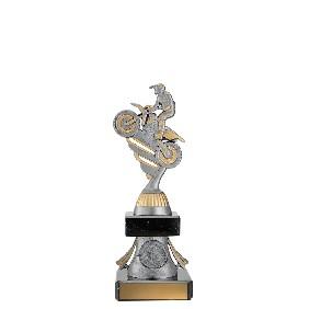 Motorsport Trophy X1177 - Trophy Land