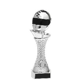 Motorsport Trophy X1182 - Trophy Land
