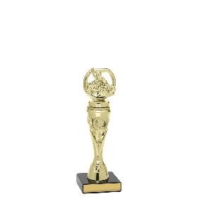 Motorsport Trophy X1184 - Trophy Land