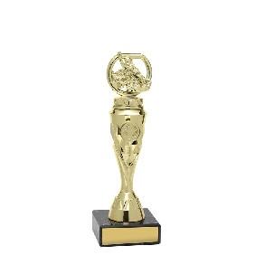 Motorsport Trophy X1186 - Trophy Land
