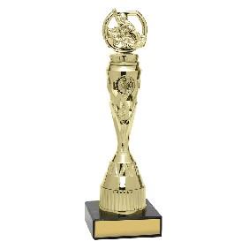 Motorsport Trophy X1188 - Trophy Land
