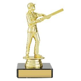 Shooting Trophy X1204 - Trophy Land