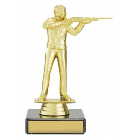 Shooting Trophy X1205 - Trophy Land