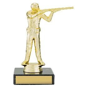 Shooting Trophy X1207 - Trophy Land