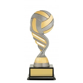 Volleyball Trophy X1245 - Trophy Land