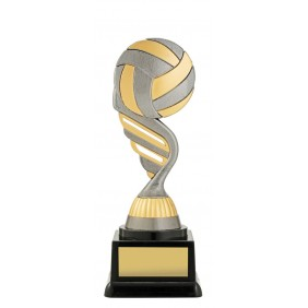Volleyball Trophy X1246 - Trophy Land