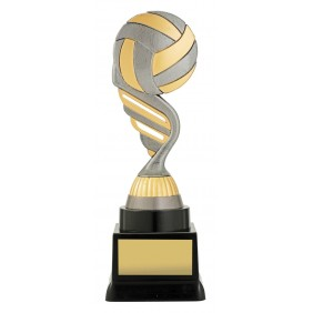 Volleyball Trophy X1247 - Trophy Land