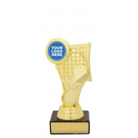 Volleyball Trophy X1251 - Trophy Land