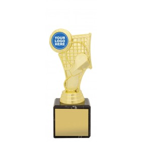Volleyball Trophy X1252 - Trophy Land