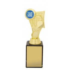 Volleyball Trophy X1253 - Trophy Land