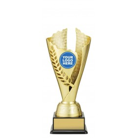 Volleyball Trophy X1255 - Trophy Land