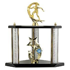 Watersports Trophy X1262 - Trophy Land