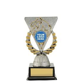 Achievement Trophy X1263 - Trophy Land