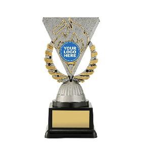 Achievement Trophy X1264 - Trophy Land