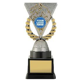 Achievement Trophy X1265 - Trophy Land