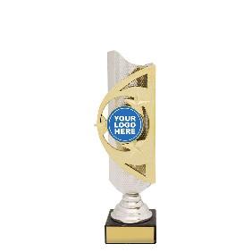 Achievement Trophy X1266 - Trophy Land