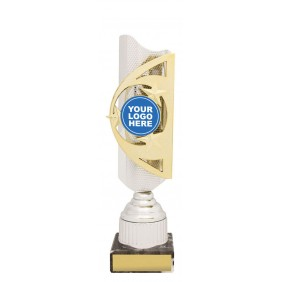 Achievement Trophy X1267 - Trophy Land